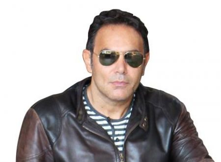 MicrofonoAperto | Intervista a Bruno Galvani di ANMIL