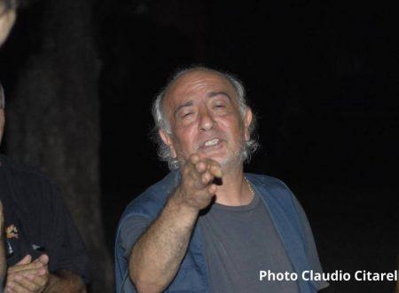 MicrofonoAperto | Intervista a Pino Calautti